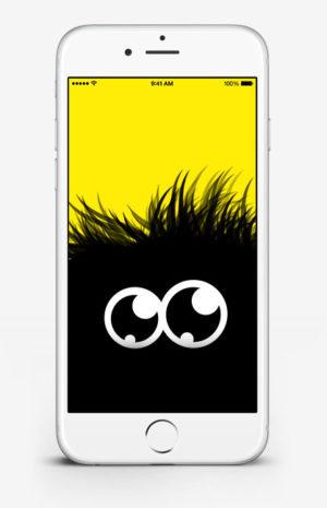 albert_coen_mobile_game_jack_in_black_iphone