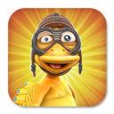 albert_coen_w_duck_force